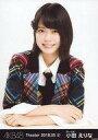 【中古】生写真(AKB48・SKE48)/アイドル/AKB48 小田えりな/バストアップ/AKB48 劇場トレーディング生写真セット2018.May2 「2018.05」