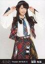 【中古】生写真(AKB48・SKE48)/アイドル/AKB48 服部有...