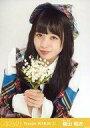 【中古】生写真(AKB48・SKE48)/アイドル/AKB48 横山結衣/バストアップ/AKB48 劇場トレーディング生写真セット2018.May1 「2018.05」