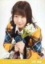【中古】生写真(AKB48・SKE48)/アイドル/AKB48 太田奈緒/バストアップ/AKB48 劇場トレーディング生写真セット2018.May1 「2018.05」