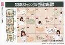 【中古】生写真(AKB48・SKE48)/アイドル/SKE48 鎌田菜月/CD「Teacher Teacher」劇場盤特典生写真