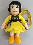 【中古】バッグ(女性) 玉井詩織(ももいろクローバーZ) しおりん人形 2013玉井詩織生誕記念商品