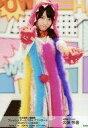 【中古】生写真(AKB48・SKE48)/アイドル/AKB48 久保怜音/膝上/法定速度と優越感 フレッシュオールスターズコンサート〜ゼロポジションの未来〜 ランダム生写真