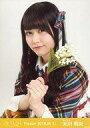 【中古】生写真(AKB48・SKE48)/アイドル/AKB48 大川莉央/バストアップ/AKB48 劇場トレーディング生写真セット2018.May1 「2018.05」