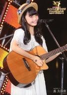 トレーディングカード・テレカ, トレーディングカード (AKB48SKE48)AKB48 AKB48inAKB48 72016 Ver.