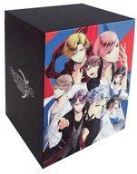 【中古】特典系収納BOX(キャラクター) 集合 全巻収納BOX 「Blu-ray/DVD TSUKIPRO THE ANIMATION -ツキプロ・ジ・アニメーション-」 対象店舗全巻購入特典画像