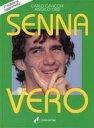 ネットショップ駿河屋 楽天市場店で買える「【中古】洋書 ≪洋書≫ SENNA VERO / Carlo Cavicchi【中古】afb」の画像です。価格は230円になります。