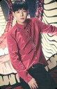 中古コレクションカド男性CDMATRIX韓国盤特典トレカ B.A.PHim ChanヒムチャンCDMATRIX韓国盤特典トレカタイム