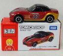 ミニカー 1/57 マツダ ロードスター #07(ワインレッド×ゴールド) 「トミカ」 トミカショップ限定 https://thumbnail.image.rakuten.co.jp/@0_mall/surugaya-a-too/cabinet/4504/770526226m.jpg?_ex=128x128