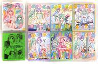 【中古】アニメBlu-ray Disc それが声優! 初回限定版 アフレコキット版含む全7巻セット
