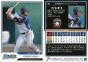 【中古】スポーツ/レギュラーカード/北海道日本ハムファイターズ/EPOCH 2018 NPB プロ野球カード 162 [レギュラーカード] : 杉谷拳士