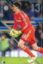 【中古】パニーニ フットボールリーグ/ST/GK/Chelsea Football Club/2015 06 [PFL14] PFL14 049/119 [ST] : [コード保証無し]ティボー・クルトワ