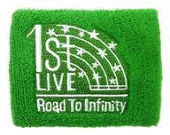 コレクション, その他 2524!P26.5()() 1st LIVE Road To Infinity