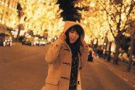 【中古】ポストカード(女性) 菅井友香(欅坂46) ポストカード 「1st写真集 フィアンセ」 TSUTAYA購入特典