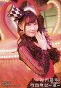 【中古】生写真(AKB48・SKE48)/アイドル/NMB48 矢倉楓...