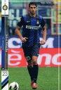 【中古】パニーニ フットボールリーグ/R/DF/F.C.Internazionale/01[PFL01] PFL01 024/191 [R] : [コード保証無し]アンドレア・ラノッキア