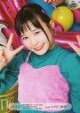 【エントリーでポイント10倍!(7月11日01:59まで!)】【中古】生写真(AKB48・SKE48)/アイドル/HKT48 村川緋杏/バストアップ/「HKT48春のアリーナツアー2018 〜これが博多のやり方だ!〜」ランダム生写真 仙台ver.(2018.3.17 ゼビオアリーナ仙台)