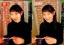 【中古】コレクションカード(女性)/週刊ヤングジャンプ SPECIAL PROJECT IDOL W VISUAL TRADING CARDS 制コレ 2002 7up ! Baby's 13 : 野崎亜里沙/3Dカード/週刊ヤングジャンプ SPECIAL PROJECT IDOL W VISUAL TRADING CARDS 制コレ 2002 7up ! Baby's