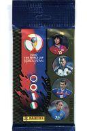 トレーディングカード・テレカ, トレーディングカードゲーム  2002 FIFA WORLD CUP