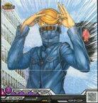 【中古】僕のヒーローアカデミア激突!ヒーローズバトル/SR/バトルカード/PU2弾 BHA-10-027 [SR] : ベストジーニスト(ブロマイドカード)