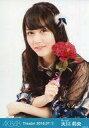 【中古】生写真(AKB48・SKE48)/アイドル/AKB48 大川莉央/バストアップ/AKB48 劇場トレーディング生写真セット2018.July1 「2018.07」
