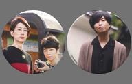 コレクション, その他 () DVD ! 3 3