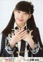 【中古】生写真(AKB48・SKE48)/アイドル/SKE48 石黒友月/上半身/「TOKYO IDOL FESTIVAL 2018」 AKB48グループ 会場限定ランダム生写真