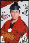 【中古】生写真(男性)/お笑い芸人 オラキオ/エン*ゲキ#03「ザ・池田屋!」ブロマイドB 新選組セット