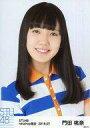 【中古】生写真(AKB48・SKE48)/アイドル/STU48 門田桃奈/バストアップ/STU48 2018年7月度netshop限定ランダム生写真