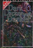 【中古】ボードゲーム クトゥルフ神話TRPGシナリオ集 Dark Darker yet.Darker