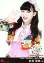 【中古】生写真(女性)/アイドル/SUPER☆GIRLS 26 : SUPER☆GIRLS/前島亜美/SUPER☆GIRLS 2014 〜第2章・開幕〜