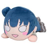 ぬいぐるみ・人形, ぬいぐるみ 2524!P26.5 !!!