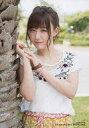 【中古】生写真(AKB48・SKE48)/アイドル/SKE48 鎌田菜月/CD「LOVE TRIP/しあわせを分けなさい」通常盤(TypeD)(KIZM 447/8)特典生写真
