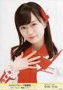ネットショップ駿河屋 楽天市場店で買える「【中古】生写真(AKB48・SKE48/アイドル/NGT48 中井りか/バストアップ/AKB48グループ感謝祭 ランダム生写真」の画像です。価格は490円になります。