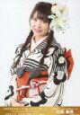 【中古】生写真(AKB48・SKE48)/アイドル/NMB48 白間美瑠/上半身/AKB48グループ 成人式コンサート〜大人になんかなるものか〜ランダム生写真