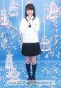 【エントリーでポイント10倍!(12月スーパーSALE限定)】【中古】生写真(AKB48・SKE48)/アイドル/HKT48 松岡はな/全身/2016年3月度net shop限定個別生写真 March 2016 Vol.02/02 「青い春〜卒業〜」