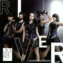 【中古】輸入洋楽CD JKT48 / RIVER[輸入盤]...