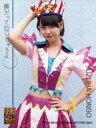 【エントリーでポイント10倍!(12月スーパーSALE限定)】【中古】生写真(AKB48・SKE48)/アイドル/NMB48 本郷柚巴/CD「僕だって泣いちゃうよ」通常盤(Type-A)(YRCS-90155)封入特典生写真