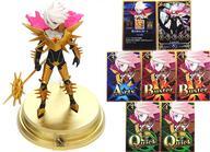 おもちゃ, その他  (() A) FateGrand Order Duel -collection figure- Vol.2