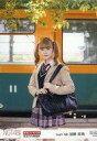 【エントリーでポイント10倍!(6月11日01:59まで!)】【中古】生写真(AKB48・SKE48)/アイドル/NGT48 02392 : 加藤美南/「2018.MAY.」「新潟市内廃線跡」ロケ生写真ランダム