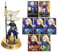 おもちゃ, その他  ( A) FateGrand Order Duel -collection figure- Vol.2