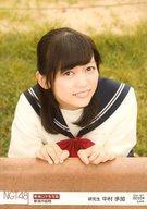 【中古】生写真(AKB48・SKE48)/アイドル/NGT48 00104 : 中村歩加/「2016.OCT.」新潟ロケ生写真ランダム【タイムセール】