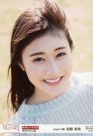 【中古】生写真(AKB48・SKE48)/アイドル/NGT48 00140 : 加藤美南/「2016.NOV.」新潟ロケ生写真ランダム【タイムセール】