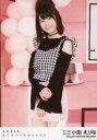 【中古】生写真(AKB48・SKE48)/アイドル/AKB48 小田えりな/「ある日 ふいに...」/CD「センチメンタルトレイン」劇場盤特典生写真