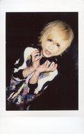 トレーディングカード・テレカ, トレーディングカード 1092601:59()Smileberry SmileberryMotoki