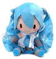 ぬいぐるみ・人形, ぬいぐるみ  SNOW MIKU 2011 01