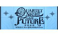 コレクション, その他 () QUARTET NIGHT LIVE FUTURE 2018