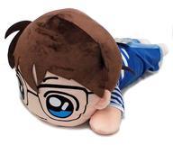 ぬいぐるみ・人形, ぬいぐるみ  (70cm) mini A