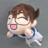 ぬいぐるみ・人形, ぬいぐるみ  Ver.