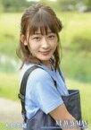 【中古】生写真(AKB48・SKE48)/アイドル/AKB48 太田奈緒/「池の水を抜きたい」/CD「NO WAY MAN」通常盤(TypeA〜E)(KIZM-585/6 587/8 589/90 591/2 593/4)封入特典生写真